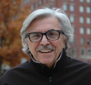Mike B Bio Picture (2)