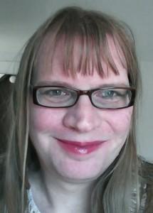 Rachel Eliason