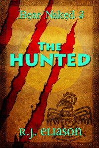The-Hunted-Final