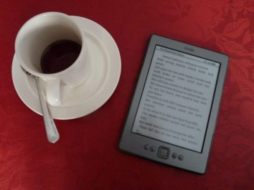 Questions to Ask Beta Readers
